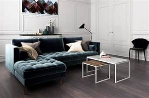 11 places to buy furniture in vancouver that aren39t ikea for Buy sectional sofa vancouver