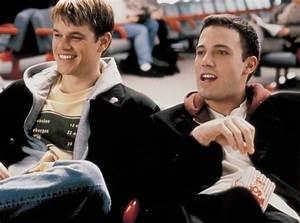 Jay Roach to Direct Ben Affleck and Matt Damon's THE TRADE ...