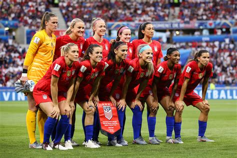 womens world cup final latest odds expert predictions