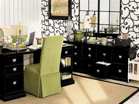 Best Office Space Decorating Ideas