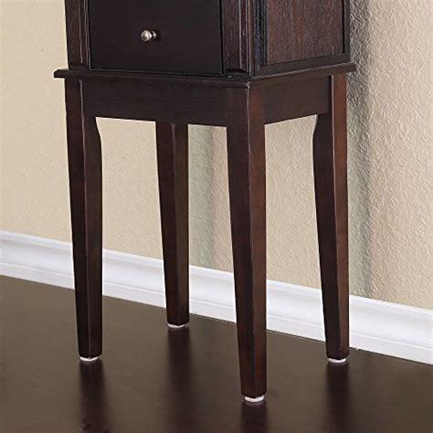 felt floor protectors 24 beige furniture pads protect vinyl linoleum marble wood surfaces and