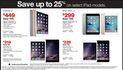 Used Refurbished, macBooks - Huge Selection in Stock