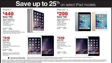 deals  ipad mini black friday target coupon code