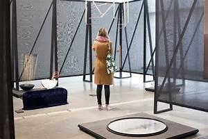 Dutch Design Week : dutch design week 2016 eindhoven netherlands retail design blog ~ Eleganceandgraceweddings.com Haus und Dekorationen