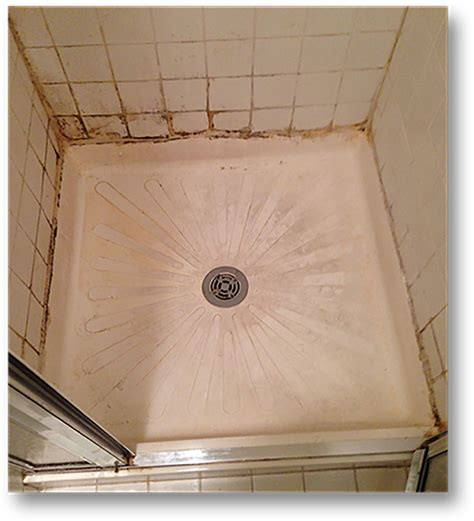 Removing Cultured Marble Shower Walls - cultured marble countertop bathtub refinishing services in