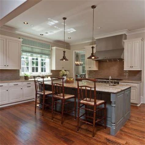 8 ft kitchen island 8 foot kitchen island design kitchen the 3944