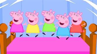 29 best images about peppa pig on activities for and nursery rhymes lyrics