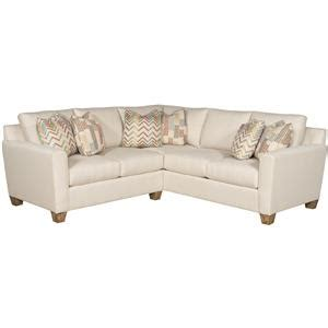 darby 2200 by king hickory stuckey furniture king
