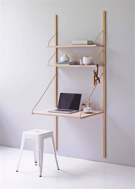 royal system wall unit by poul cadovius for royal system royal system shelving designed by poul cadovius in 1948