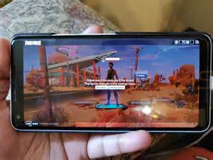 fortnite  downloadable  android   leakers