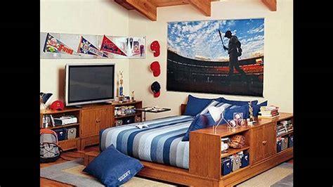 los mejores  decoracion de dormitorios juveniles hombres