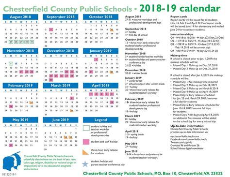 school holidays chesterfield lifehackedstcom