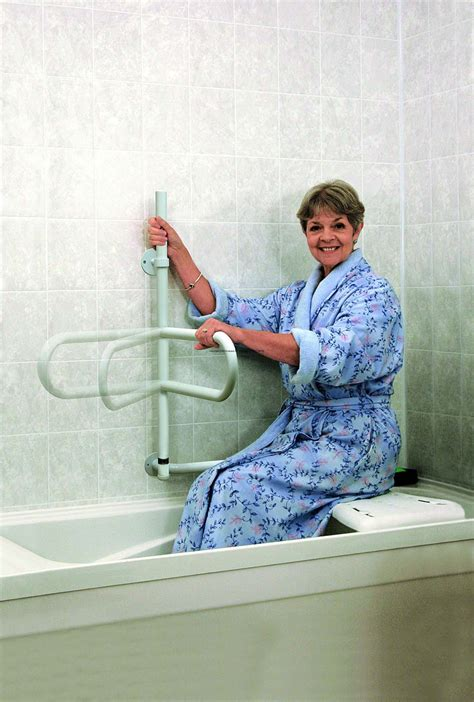 Dme Supply Group Bath Safety And Comfort Is Extremely