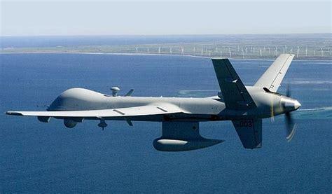 defensie kiest nieuw onbemand vliegtuig onafhankelijke