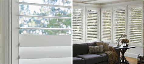 blind  shutter gallery custom blinds shades