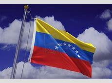 POR AMOR A VENEZUELA GENTILICIO AMERICANO