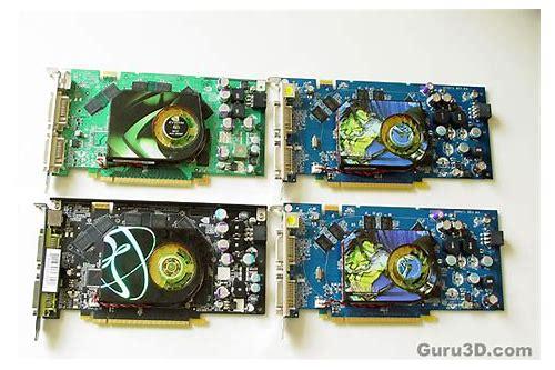 baixar driver nvidia geforce go 7950 gtx 512