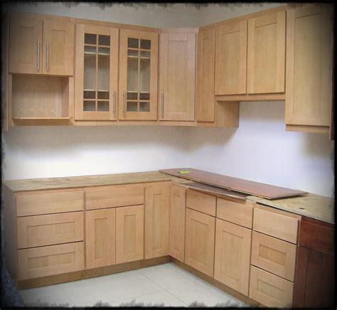 l shaped kitchen design with island kitchen open shelving kitchens banana white mattress