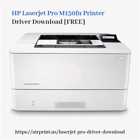 Hello, in this small tutorial i'll show you how to setup this printer and print the first page.any questions, feel free to ask.thank you. Hp Laserjet M130Fn Driver : For how to install and use this software, follow the instruction manual.