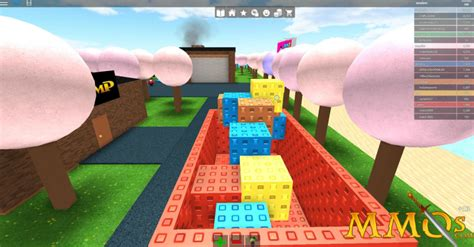 Roblox Game Free Download (2020) Full Version Updated