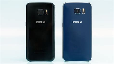 samsung galaxy s6 vs s7 an school upgrade worth considering androidpit