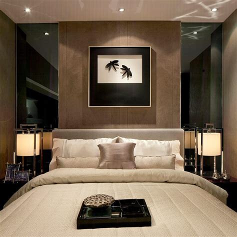 modern master bedroom decor best 25 contemporary bedroom designs ideas on pinterest 16402   259814f618d7211ec7e8db1c4d21d7a8 guest bedrooms master bedrooms