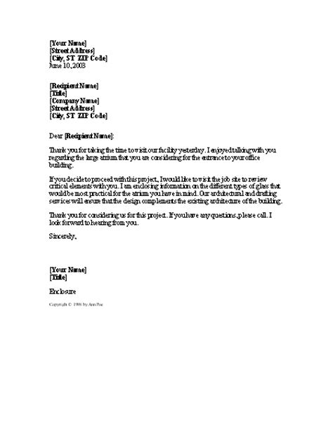 letter of interest template microsoft word follow up on expression of interest word 2003 or