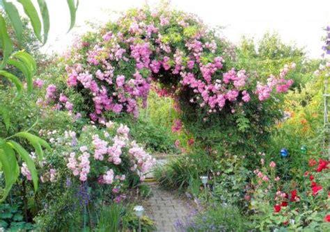 Bauerngarten Anlegen, Gestalten Und Bepflanzen Mein
