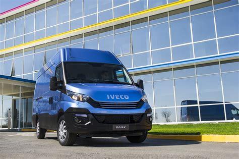 veicoli commerciali   nuovi modelli  arrivo