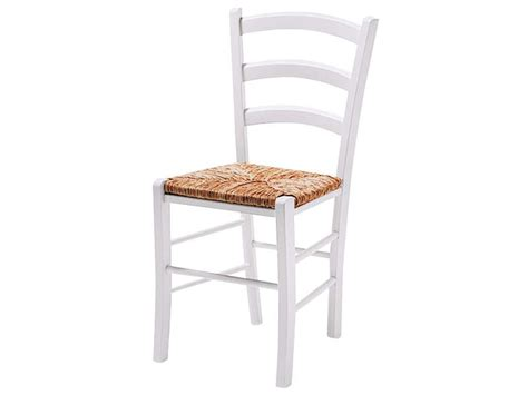 chaises cuisine blanches chaises de cuisine blanches conforama chaise idées de