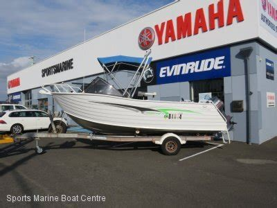 Trailcraft Boats For Sale Perth by Trailcraft Boats For Sale In Australia Boats