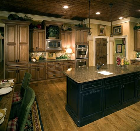 cost to replace cabinets and countertops cost to install kitchen cabinets and countertops mf cabinets