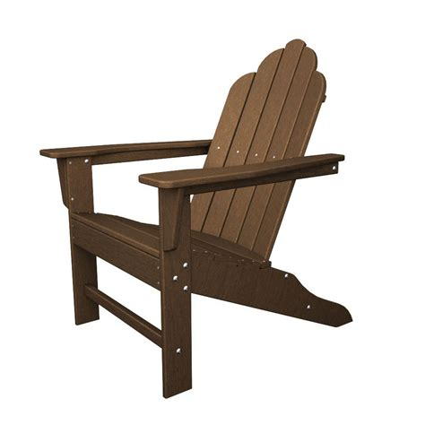 Adirondack Chair Kit Polywood by Lakeland Mills Tete A Tete Patio Chairs And Table Cfu129