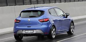 Renault Clio Iv Medianav Wiring Diagram