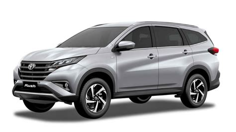 Toyota Avanza 2019 Backgrounds by 2019 Toyota Specs Features Price Price Spec