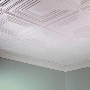 fasade traditional 3 2 ft x 4 ft paintable white glue