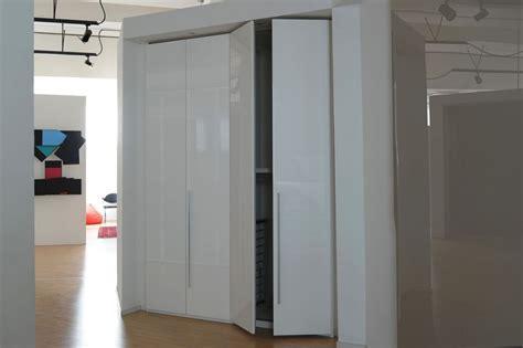 offerte armadi guardaroba offerte armadi guardaroba home design ideas home