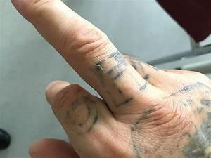 Tattoos Die Sich Ergänzen : tattoo studio munich hier sind die wichtigsten informationen bevor man sich f r ein ~ Frokenaadalensverden.com Haus und Dekorationen