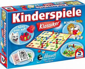 Kinder Spiele Online : schmidt kinderspiele klassiker brettspiele jetzt online kaufen ~ Eleganceandgraceweddings.com Haus und Dekorationen
