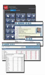 Pflegedienst Abrechnung : software komda ambulant mitarbeitereinsatzplanung ~ Themetempest.com Abrechnung