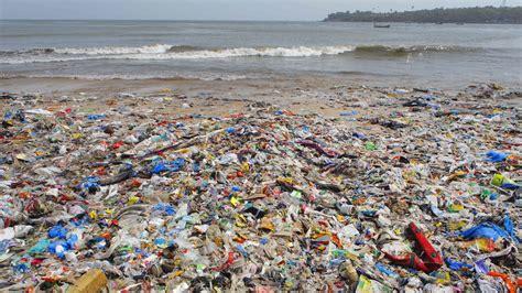 wir haben die welt schon mit plastik verseucht  joy