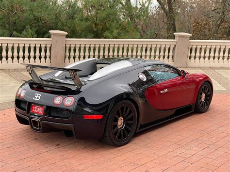 The 2009 bugatti veyron 16.4 grand sport 2dr convertible awd (8.0 16cyl turbo 7am) can be purchased for less than the manufacturer's. 2008 Bugatti Veyron 16.4 Stock # 95132 for sale near Chicago, IL | IL Bugatti Dealer