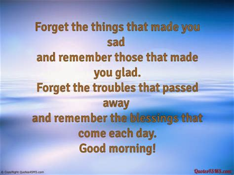 good morning monday wishes wallpapers  quotes