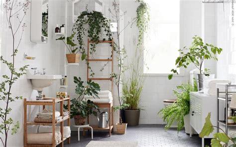 ways  create  eco bathroom  green parent