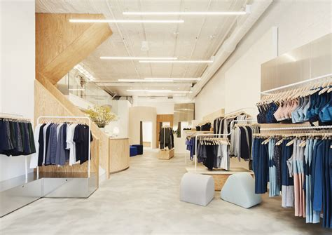 interior home store bring your 39 outdoor voices 39 inside this nolita shop and