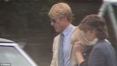 robert redford daughter sid wells boyfriend of robert redford 191 s daughter police