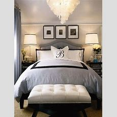 10+ Best Ideas About Guest Bedroom Decor On Pinterest