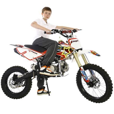 motocross races uk 140cc hawk motocross racing pit bike kids petrol cars