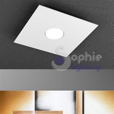 ladari soffitto faretti soffitto led 28 images faretti soffitto led 28