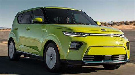 new affordable electric cars are coming soon consumer